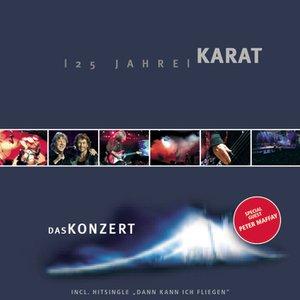 25 Jahre Karat - Das Konzert