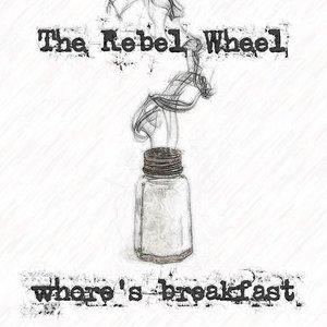Whore's Breakfast