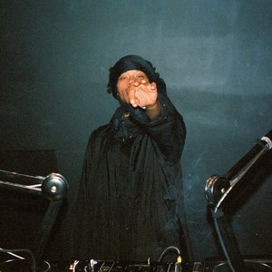 Avatar for pink siifu