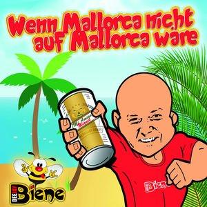 Wenn Mallorca nicht auf Mallorca wäre