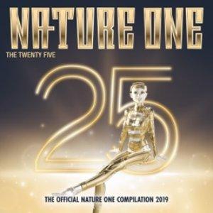 Nature One 2019: The Twenty Five