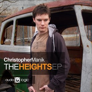 The Heights EP