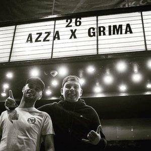 Avatar for Grima x Azza