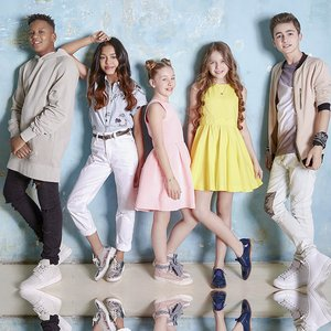 Avatar for Kids United