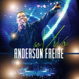 Anderson Freire Ao Vivo