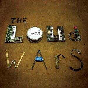 The Loud Wars