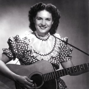 Avatar for Kitty Wells