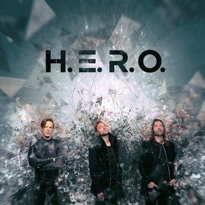 H.E.R.O
