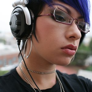 Avatar for Headphone Commute