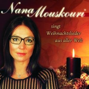 Nana Mouskouri singt Weinachtslieder aus aller Welt