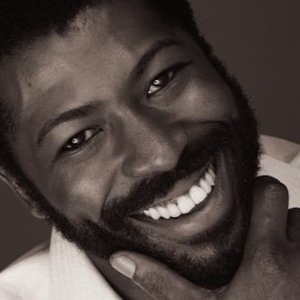 Avatar for Teddy Pendergrass