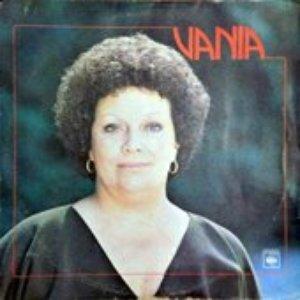 Avatar for Vânia Carvalho