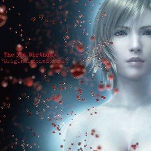 The 3rd Birthday Original Soundtrack