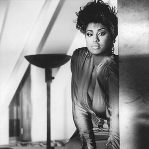 Avatar for Phyllis Hyman