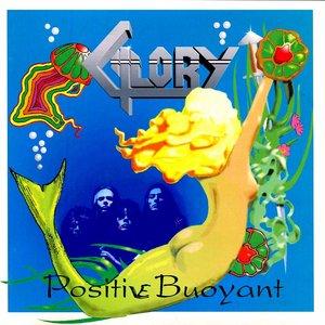 Positive Buoyant