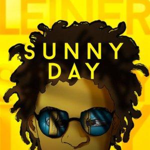 Sunny Day - Single