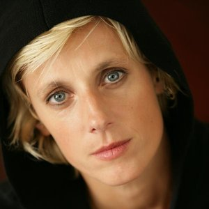 Avatar for Sarah Bettens