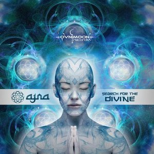 Search for the Divine