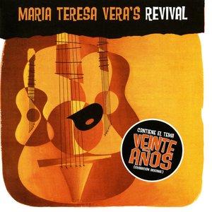 Maria Teresa Veras Revival