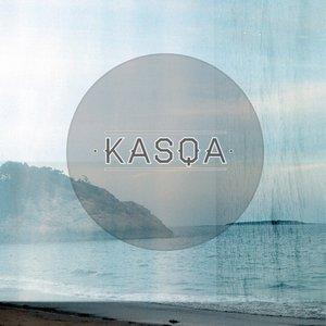 Аватар для Kasqa