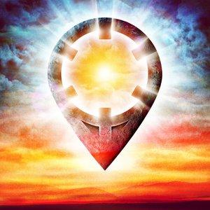 Solar Dream Reel