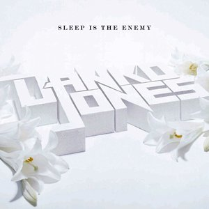 Sleep Is the Enemy