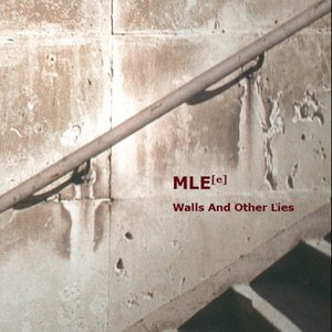 Walls And Other Lies