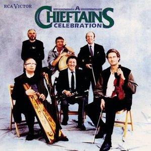 A Chieftains Celebration