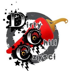 Аватар для Dirty Chili Czyści