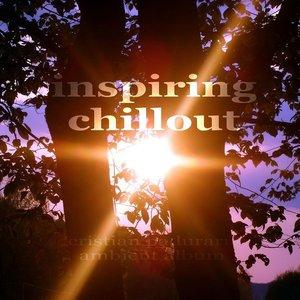 Inspiring Chillout (Ambient Album)