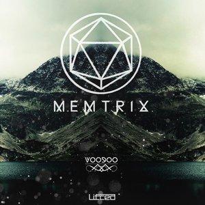 Voodoo - EP