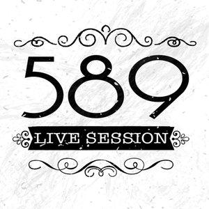 589 Live Session