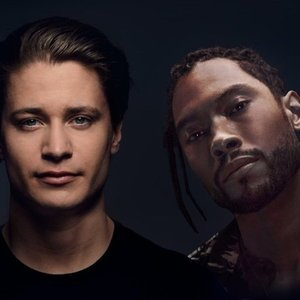 Avatar for Kygo & Miguel