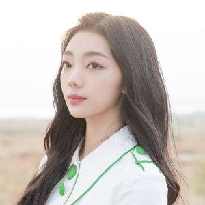 Avatar for 李紫婷
