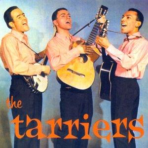 Avatar für The Tarriers