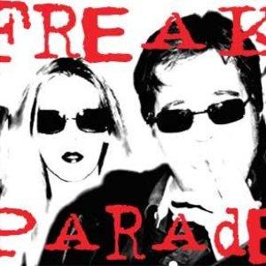 Avatar for Freak Parade