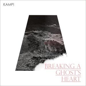 Breaking a Ghost's Heart
