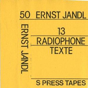 13 Radiophone Texte