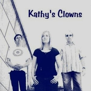 Avatar für Kathy s Clowns