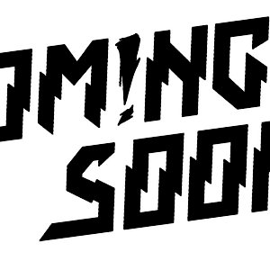 Avatar for Coming Soon!!!