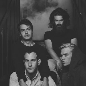 Avatar for Preoccupations