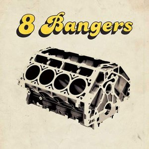 8 Bangers