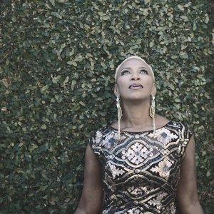 Avatar for Sisaundra Lewis