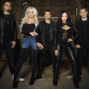 Avatar for Butcher Babies