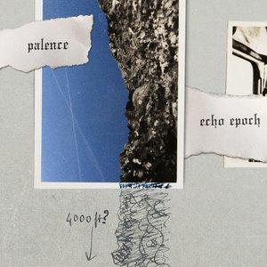 echo epoch
