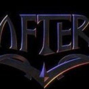 Avatar für Dreams After Death