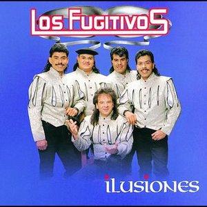 Avatar for Los Fugitivos