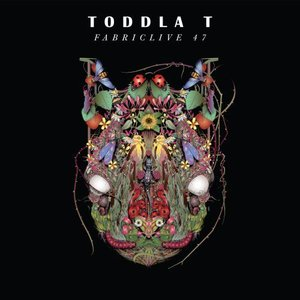 Fabriclive 47: Toddla T