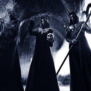 Image for 'Behemoth'