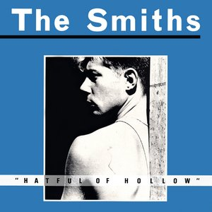 Immagine per 'Hatful of Hollow'
